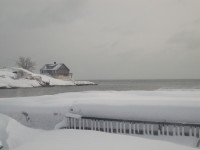 winter-2013-2